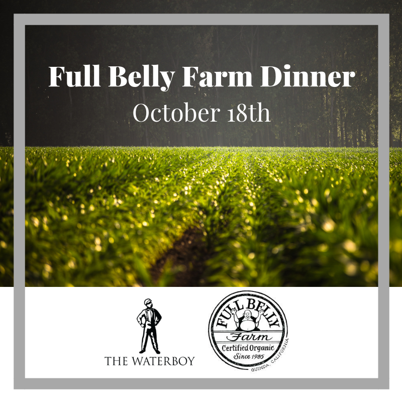 Full_Belly_Farm_Dinner